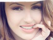 Елена Папаризу
