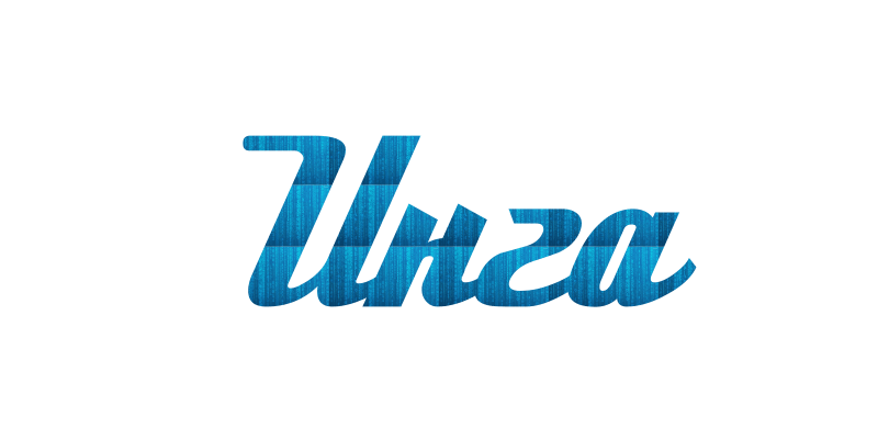 Имя Инга: происхождение и характеристика