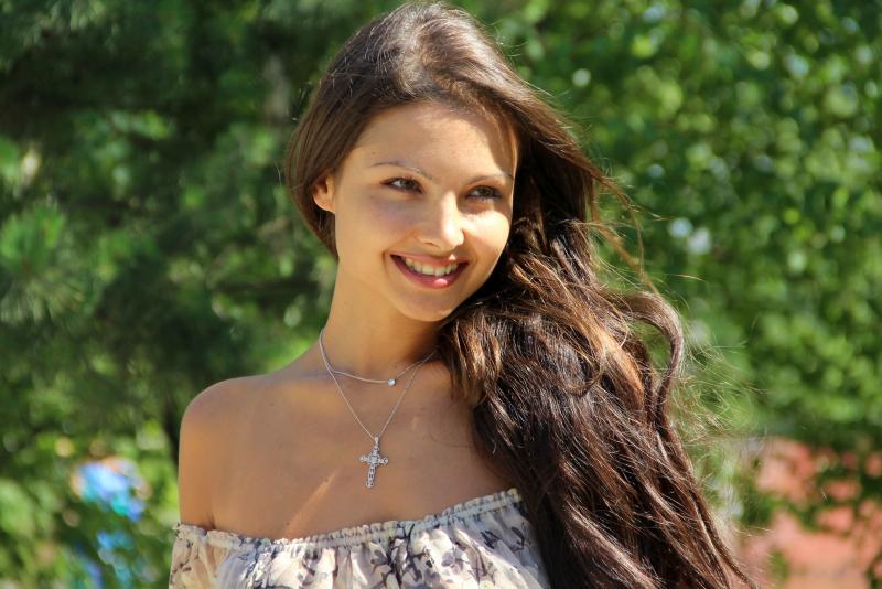 Прекрасная и премудрая Василиса: тайны имени