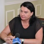 Алиса Толкачёва