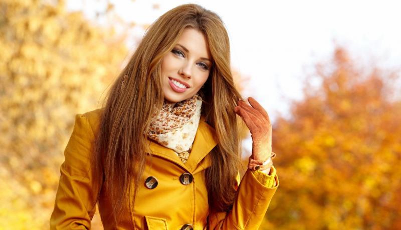 Зинаида — красивое имя и яркая личность