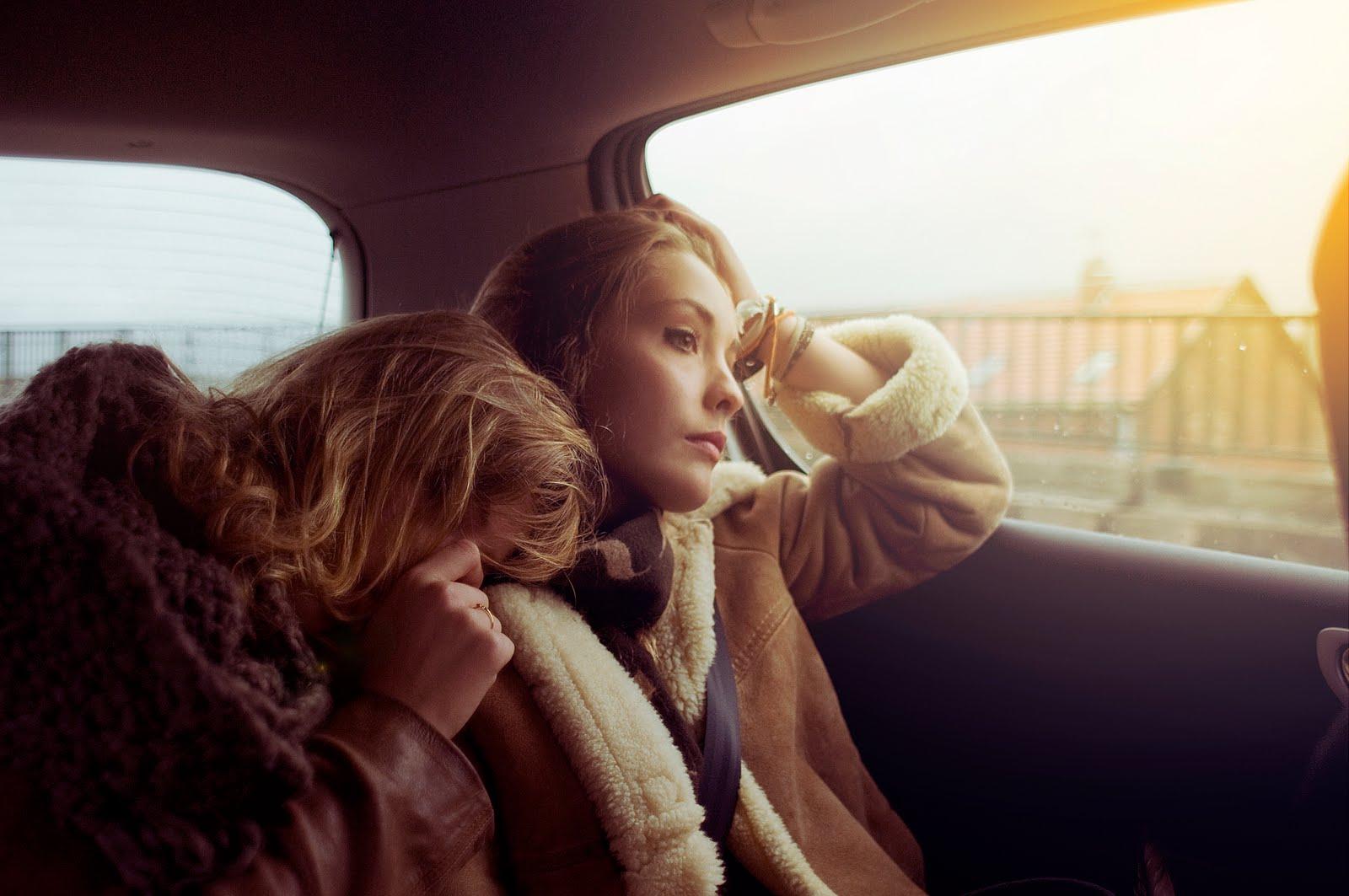 умолчанию настройках фото подруг в машине всего размещаются