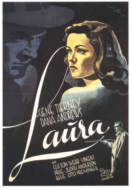 laura 1944