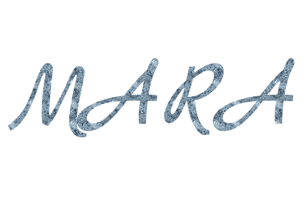 Транслитерация имени Мара