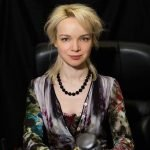 Виталина Власова