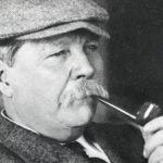 Артур Игнатиус Конан Дойль