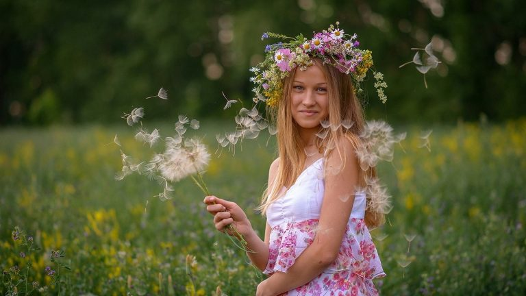 devushka-v-venke-768x432.jpg