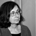 Фаина Балаховская