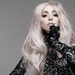 Стефани Джерманотта (Леди Гага)