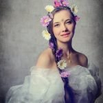 Майя Балашова
