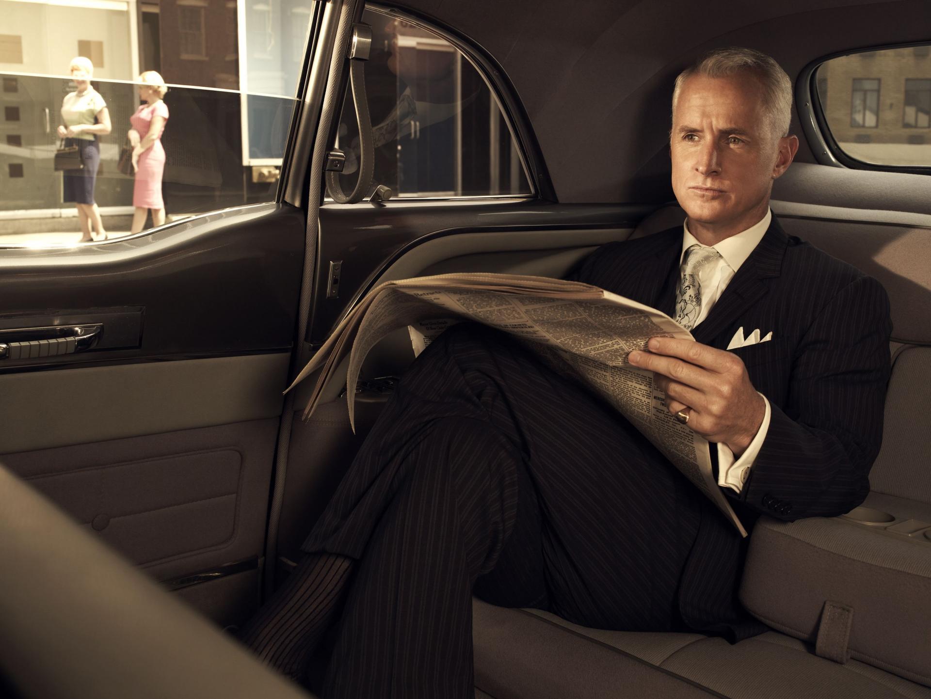 спасибо фото солидных мужчин с автомобилем прекрасных розовых
