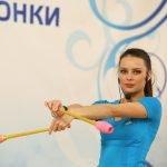 Ульяна Трофимова