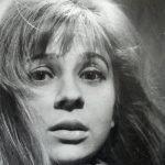 Аида Чернова