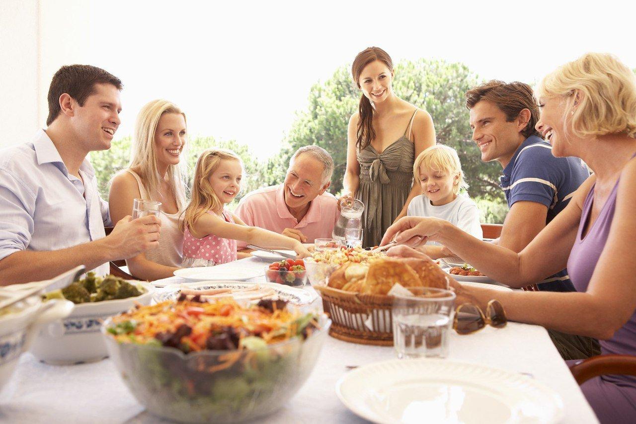 время чтения картинки для карты желаний лучшие красивые семья модели обычно ставят