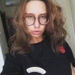 Бращенкова