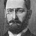Джозеф Пулитцер