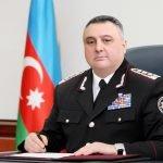 Эльдар Махмудов Ахмед оглы