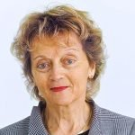 Эвелине Видмер-Шлумпф