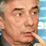 Георгий Ярцев