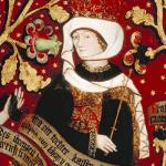 Ида Австрийская — супруга Леопольда II Красивого