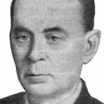 Илья Франк