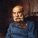 Иосиф Франц Габсбург