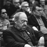Иосиф Леонидович Прут