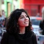 Иранский режиссёр Самира Махмальбаф
