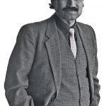 Шамиль Бариев