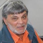 Тимур Зульфикаров