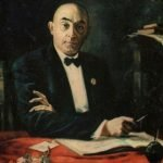 Захарий Палиашвили