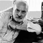 Арман Фернандес