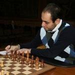 Арман Пашикян