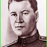 Булат Янтимиров