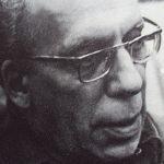 Даниил Данин