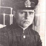 Демьян Прохорович Маматов