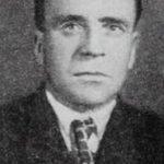 Демьян Васильевич Кузов