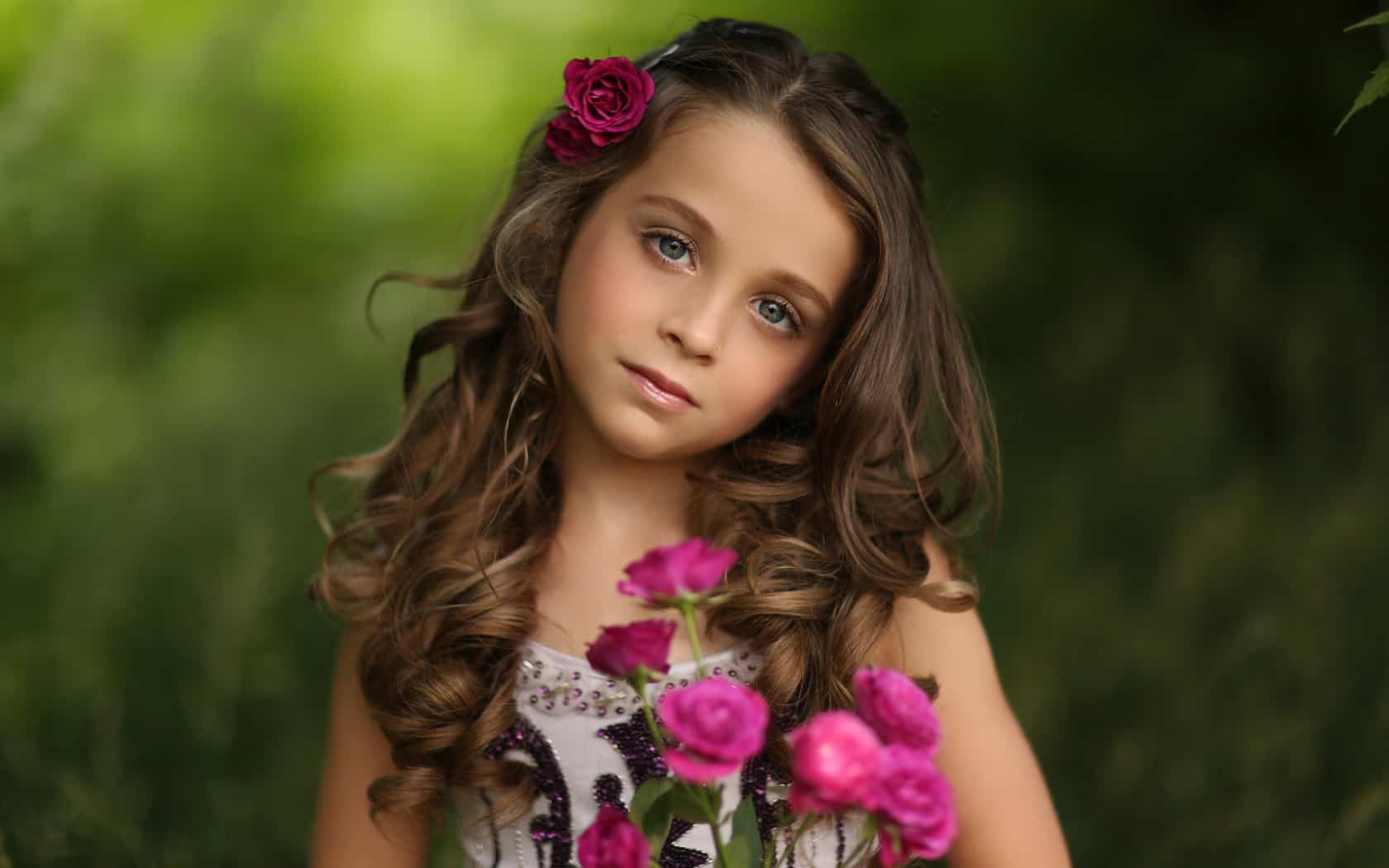 девочка с именем алсу