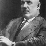 Ефим Алексеевич Придворов (псевдоним Демьян Бедный)