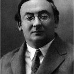 Ефим Давидович Зозуля