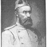 Эмин-паша