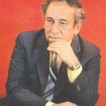 Эмин Сабитоглу