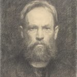 Эрик Вереншёлль