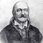 Фаддей (Тадеуш) Воланский