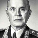 Филипп Агальцов