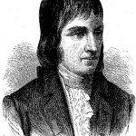 Филипп Лебон