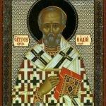 Геннадий Константинопольский
