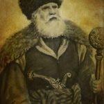 Игнат Некрасов