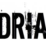 Имя Адриан на транслите