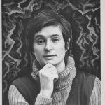 Инна Кашежева